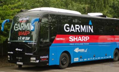 GS_Bus_9.1