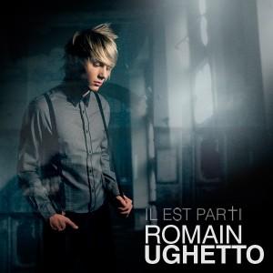 Romain-Ughetto---Il-Est-Parti--Cover-BD-