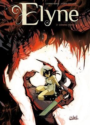 elyne-t3-ennemis intimes-soleil