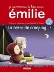 emilie-t5-tente-de-camping-casterman