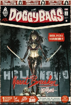 heart-breaker-doggybags-ankama