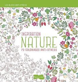 inspiration-nature-70-coloriages-anti-stress-dessain-tolra