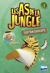 les-as-de-la-jungle-t1-captain-cahouete-glenat