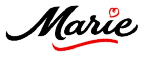 logo-marie