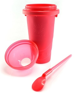 mug-magic-freez-passat