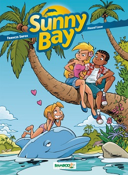 COUV SunnyBay3.indd