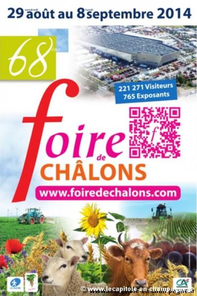 rencontres iar Chambéry