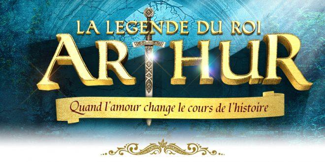 La Légende Du Roi Arthur La-l%C3%A9gende-du-Roi-Arthur-660x330