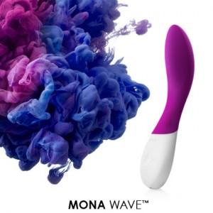 MONA-WAVE