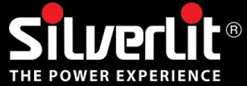 logo-silverlit