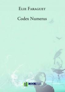 codex numerus