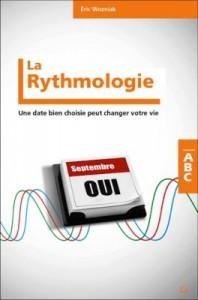 la rythmologie