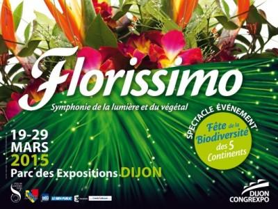 8406_visuel-FLORISSIMO-2015-300DPI