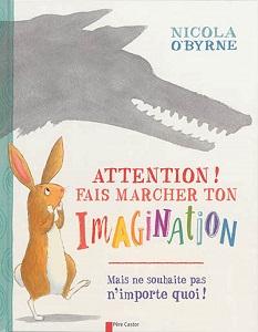 attention-fais-marcher-ton-imagination-flammarion