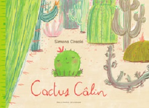 cactus-calin-gallimard