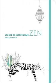 carnet-griffonnage-zen-dessain-tolra