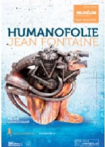 humanofolie