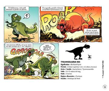 les-dinosaures-presentent-t-rex-bamboo-extrait