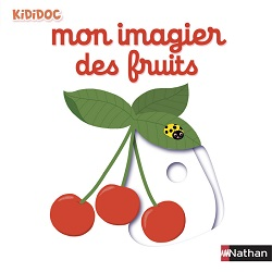 mon-imagier-fruits-kididoc-nathan