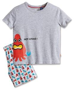 pyjama-okaidi-chokott-not-afraid