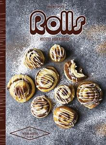 rolls-recettes-bien-roulees-hachette