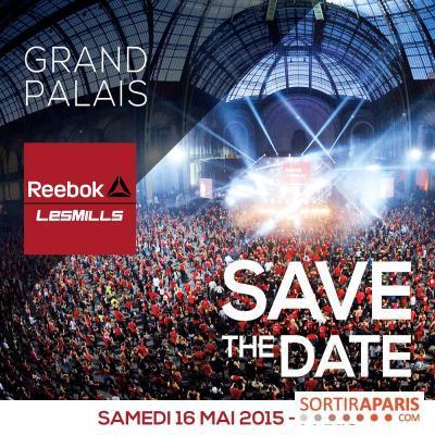 124712-fitness-geant-au-grand-palais-3