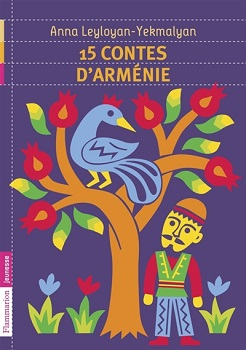 15-contes-armenie-flammarion