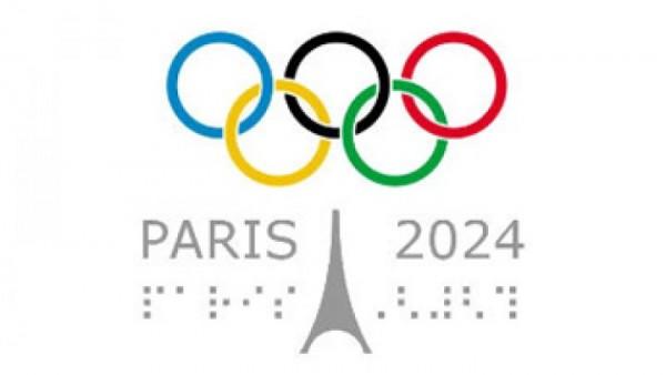 JO-Paris-2024