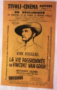 Sur les pas de Van Gogh3