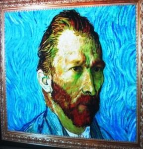 Sur les pas de Van Gogh4