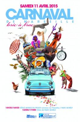 affiche-carnaval-de-marseille