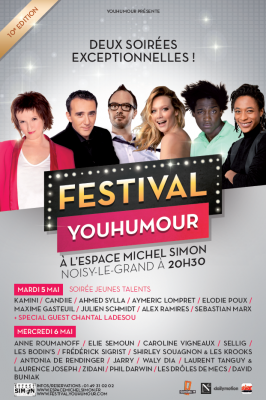 affiche-festival-youhumour