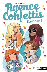 agence-confettis-t2-surprise-nathan