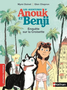 anouk-et-benji-enquete-sur-la-croisette-nathan