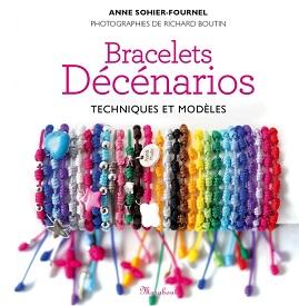 bracelets-decenarios-marabout