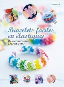 bracelets-faciles-en-elastiques-dessain-tolra