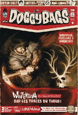 doggybags-t7-ankama