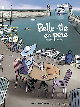 501 BELLE-ILE EN PERE[VO].indd