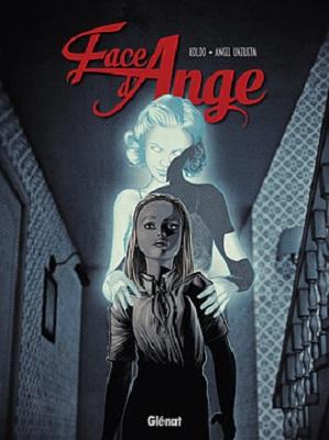 501 FACE D'ANGE T01[BD].indd