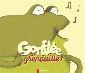 gonflee-la-grenouille-flammarion