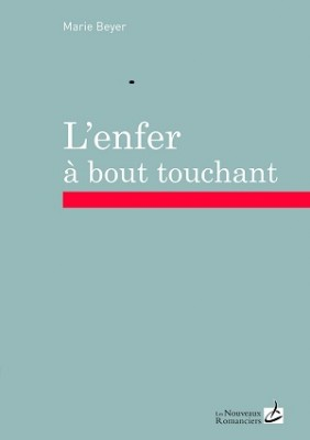 l_enfer_a_bout_touchant