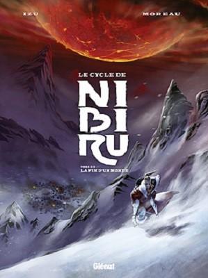 501 LE CYCLE DE NIBIRU T2[BD].indd