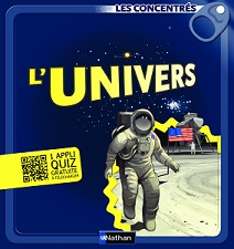 les-concentres-univers-nathan