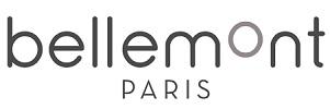 logo-bellemont