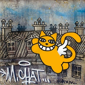 m.chat