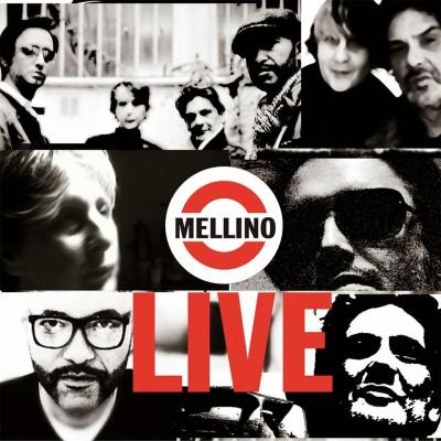 mellino live