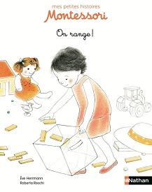 mes-petites-histoires-montessori-on-range-nathan