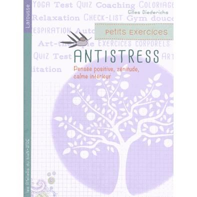 petits-exercices-antistress-larousse