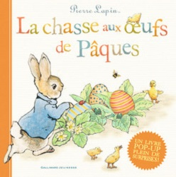 pierre-lapin-chasse-aux-oeufs-paques-galllimard