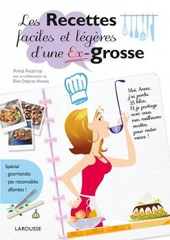 recettes-faciles-legeres-ex-grosse-larousse